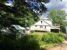 House for sale in La Macaza, Laurentides, 1704, Chemin du Lac-Chaud, 18384466 - Centris