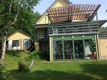 Maison à vendre à Lac-Bouchette, Saguenay/Lac-Saint-Jean, 113, Chemin de la Montagne, 16684309 - Centris
