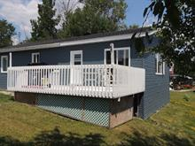 House for sale in Saint-Eugène-de-Guigues, Abitibi-Témiscamingue, 732, Chemin du Lac-Cameron, 15955094 - Centris