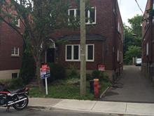 Condo / Appartement à louer à Côte-des-Neiges/Notre-Dame-de-Grâce (Montréal), Montréal (Île), 4745, Avenue  Grosvenor, 14124274 - Centris