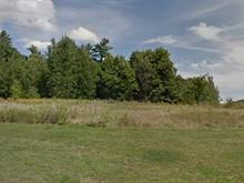 Lot for sale in Masson-Angers (Gatineau), Outaouais, Rue  Georges, 17479194 - Centris