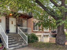Maison à vendre à Côte-des-Neiges/Notre-Dame-de-Grâce (Montréal), Montréal (Île), 2855, Chemin de Bedford, 11468530 - Centris