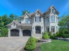 Maison à vendre à Blainville, Laurentides, 52, Rue de Braine, 28421294 - Centris