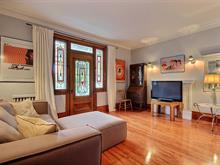 Condo à vendre à Le Plateau-Mont-Royal (Montréal), Montréal (Île), 2180, Avenue  Laurier Est, app. 5, 20260080 - Centris