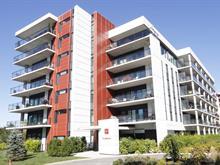 Condo à vendre à Saint-Augustin-de-Desmaures, Capitale-Nationale, 4960, Rue  Honoré-Beaugrand, app. 302, 16151523 - Centris