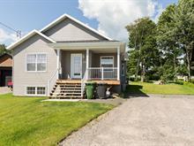House for sale in Portneuf, Capitale-Nationale, 226, Rue des Boisés, 24242023 - Centris