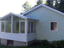 Maison à vendre à Saint-Calixte, Lanaudière, 155, Rue  Brien, 12583096 - Centris