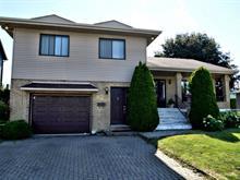 Maison à vendre à Sainte-Dorothée (Laval), Laval, 945, Croissant  Verneau, 15115107 - Centris