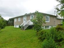 Maison à vendre à Mont-Laurier, Laurentides, 2385, Chemin de la Lièvre Sud, 13328829 - Centris
