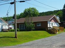 House for sale in Gaspé, Gaspésie/Îles-de-la-Madeleine, 263, boulevard de York Ouest, 23654822 - Centris