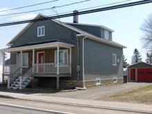 House for sale in La Pocatière, Bas-Saint-Laurent, 511, 6e av.  Pilote, 25468451 - Centris