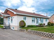 Maison à vendre à Saint-Ferréol-les-Neiges, Capitale-Nationale, 5093, Avenue  Royale, 21955897 - Centris