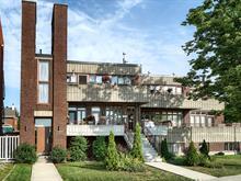 Condo for sale in Mercier/Hochelaga-Maisonneuve (Montréal), Montréal (Island), 9015, Rue  Bellerive, apt. 301, 21420135 - Centris