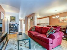Condo for sale in Rivière-des-Prairies/Pointe-aux-Trembles (Montréal), Montréal (Island), 12255, Rue  René-Chopin, apt. 3, 25368539 - Centris