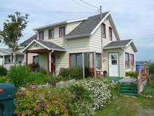 House for sale in Rivière-du-Loup, Bas-Saint-Laurent, 191, Rue  Hayward, 23178401 - Centris
