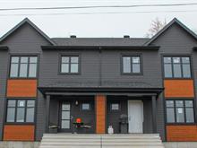House for sale in Sainte-Brigitte-de-Laval, Capitale-Nationale, 9, Rue des Épervières, 23302472 - Centris