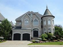 Maison à vendre à Saint-Laurent (Montréal), Montréal (Île), 3640, Rue  Roger-Lemelin, 19252806 - Centris