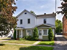 House for sale in Salaberry-de-Valleyfield, Montérégie, 63, Rue des Érables, 28397446 - Centris
