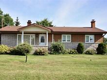 Maison à vendre à Louiseville, Mauricie, 320, Avenue  Lupien, 19091940 - Centris