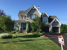 Maison à vendre à Saint-Roch-de-l'Achigan, Lanaudière, 40, Rue des Méandres, 26773833 - Centris