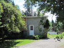 Maison à vendre à Mont-Tremblant, Laurentides, 815, Place  Denise-Pelletier, 12563291 - Centris