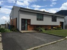 House for sale in Montmagny, Chaudière-Appalaches, 91, Avenue du Bon-Conseil, 13124159 - Centris