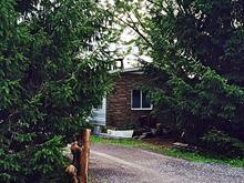 Mobile home for sale in Saint-Paul-d'Abbotsford, Montérégie, 2380, Rue  Principale Est, apt. 20, 24813606 - Centris