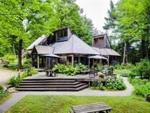 Maison à vendre à Chelsea, Outaouais, 48, Chemin  Davidson, 27378200 - Centris