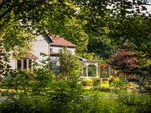 House for sale in Lac-Brome, Montérégie, 667A, Chemin de Bondville, apt. 667, 28458879 - Centris