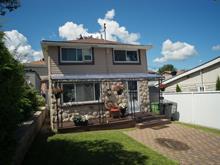 House for sale in Rivière-des-Prairies/Pointe-aux-Trembles (Montréal), Montréal (Island), 12620, 56e Avenue (R.-d.-P.), 11880330 - Centris