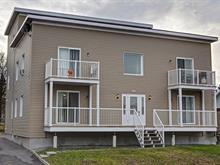 Condo / Appartement à louer à Sainte-Foy/Sillery/Cap-Rouge (Québec), Capitale-Nationale, 790, Avenue du Chanoine-Scott, app. 1, 25466386 - Centris