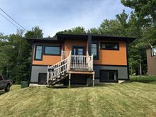 House for sale in Asbestos, Estrie, 653, boulevard  Simoneau, 23133431 - Centris