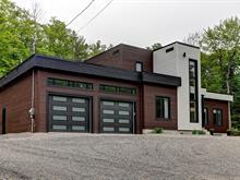 House for sale in Sainte-Catherine-de-la-Jacques-Cartier, Capitale-Nationale, 5992, Route de Fossambault, 23272527 - Centris