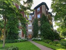 Condo for sale in Outremont (Montréal), Montréal (Island), 1465, Avenue  Bernard, apt. 1, 25937433 - Centris