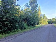 Terrain à vendre à Lac-Brome, Montérégie, Rue des Ruisseaux, 19562558 - Centris