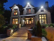 Maison à vendre à Lac-Beauport, Capitale-Nationale, 24, Montée du Saint-Castin, 20006067 - Centris