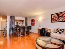Condo for sale in Lachine (Montréal), Montréal (Island), 201, 7e Avenue, apt. 209, 27829999 - Centris