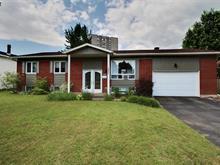 House for sale in Shawinigan, Mauricie, 1690, Avenue du Capitaine-Veilleux, 24913204 - Centris