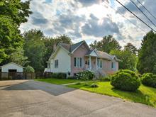 Maison à vendre à Trois-Rivières, Mauricie, 361, Rue  Launier, 13591873 - Centris