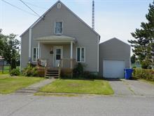 Maison à vendre à Yamaska, Montérégie, 115, Rue  Saint-Michel, 11806587 - Centris