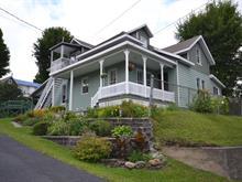House for sale in Saint-Ferdinand, Centre-du-Québec, 736, Rue  Principale, 15222559 - Centris