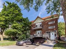 Duplex à vendre à Côte-des-Neiges/Notre-Dame-de-Grâce (Montréal), Montréal (Île), 3410 - 3420, Avenue de Kent, 17990442 - Centris