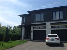 Maison à vendre à Sainte-Dorothée (Laval), Laval, 834, Rue  Mélanie, 12569133 - Centris