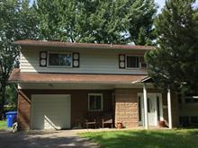 Maison à vendre à Saint-Eustache, Laurentides, 319, Rue  Monseigneur-Prévost, 16001023 - Centris