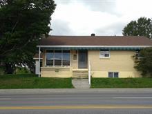 Maison à vendre à Roberval, Saguenay/Lac-Saint-Jean, 551, boulevard  Marcotte, 18493454 - Centris