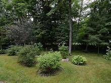 Terrain à vendre à Blainville, Laurentides, 73, Rue des Tournois, 14643953 - Centris