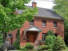 House for sale in Jacques-Cartier (Sherbrooke), Estrie, 650, Rue du Québec, 19335071 - Centris