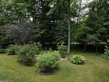 Lot for sale in Blainville, Laurentides, 79, Rue des Tournois, 28285256 - Centris