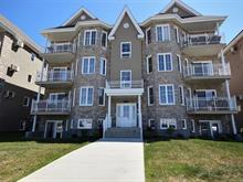 Condo for sale in Rouyn-Noranda, Abitibi-Témiscamingue, 481, Avenue  Québec, apt. 1, 22443892 - Centris