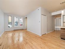 Condo à vendre à Mercier/Hochelaga-Maisonneuve (Montréal), Montréal (Île), 2300, Avenue  De La Salle, app. B-106, 17047903 - Centris
